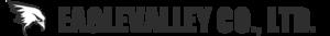 株式会社イーグルバレーのロゴマーク